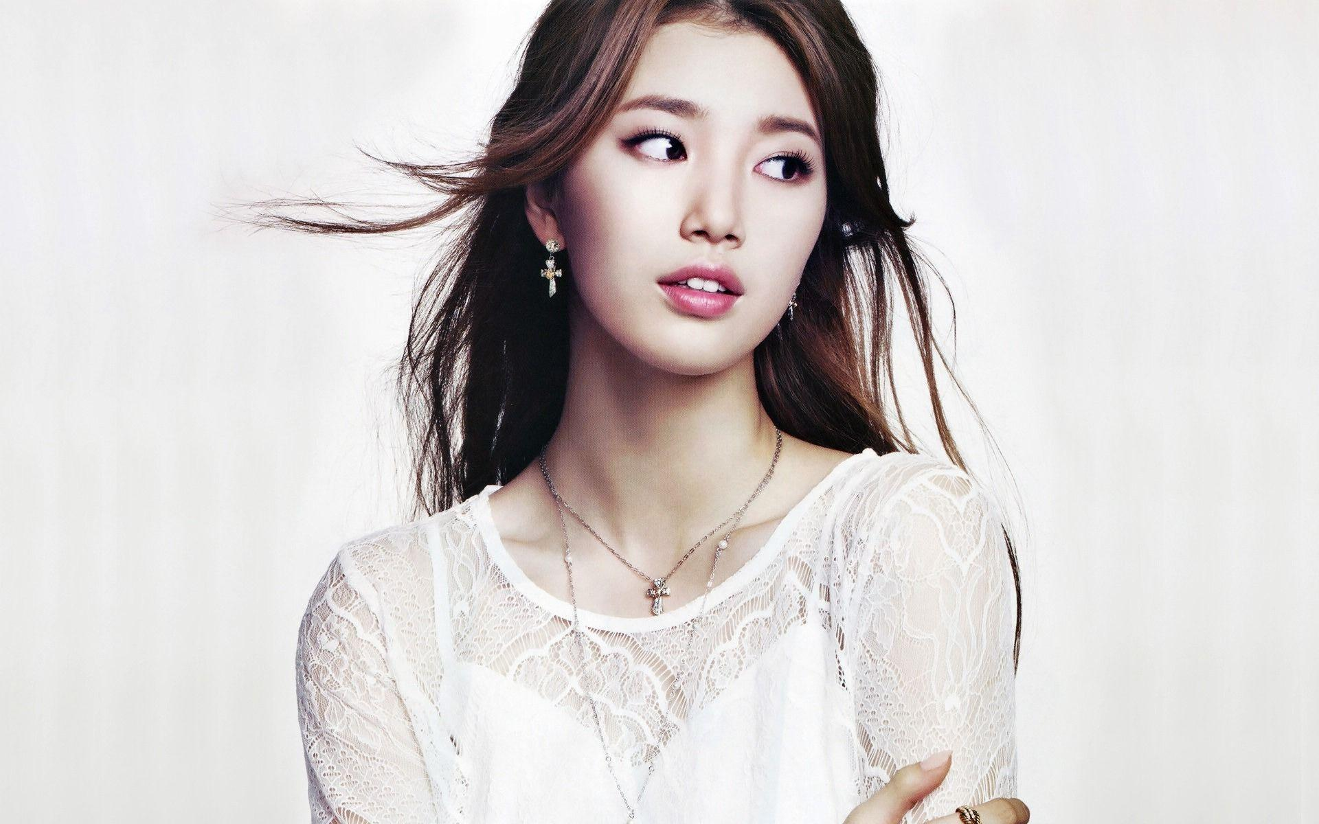 16 Suzy HD Wallpapers | Backgrounds - Wallpaper Abyss