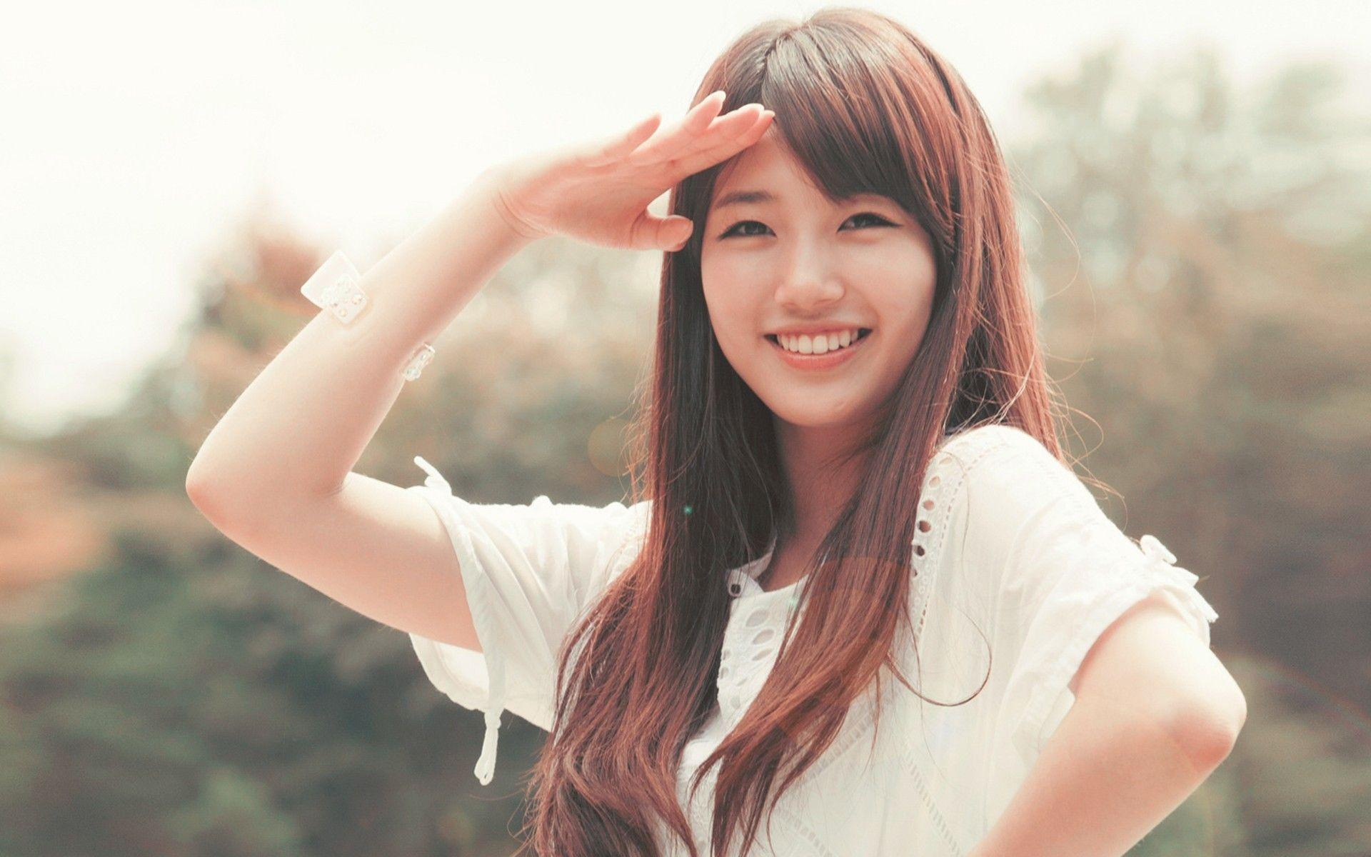 Bae Suzy HD Wallpapers