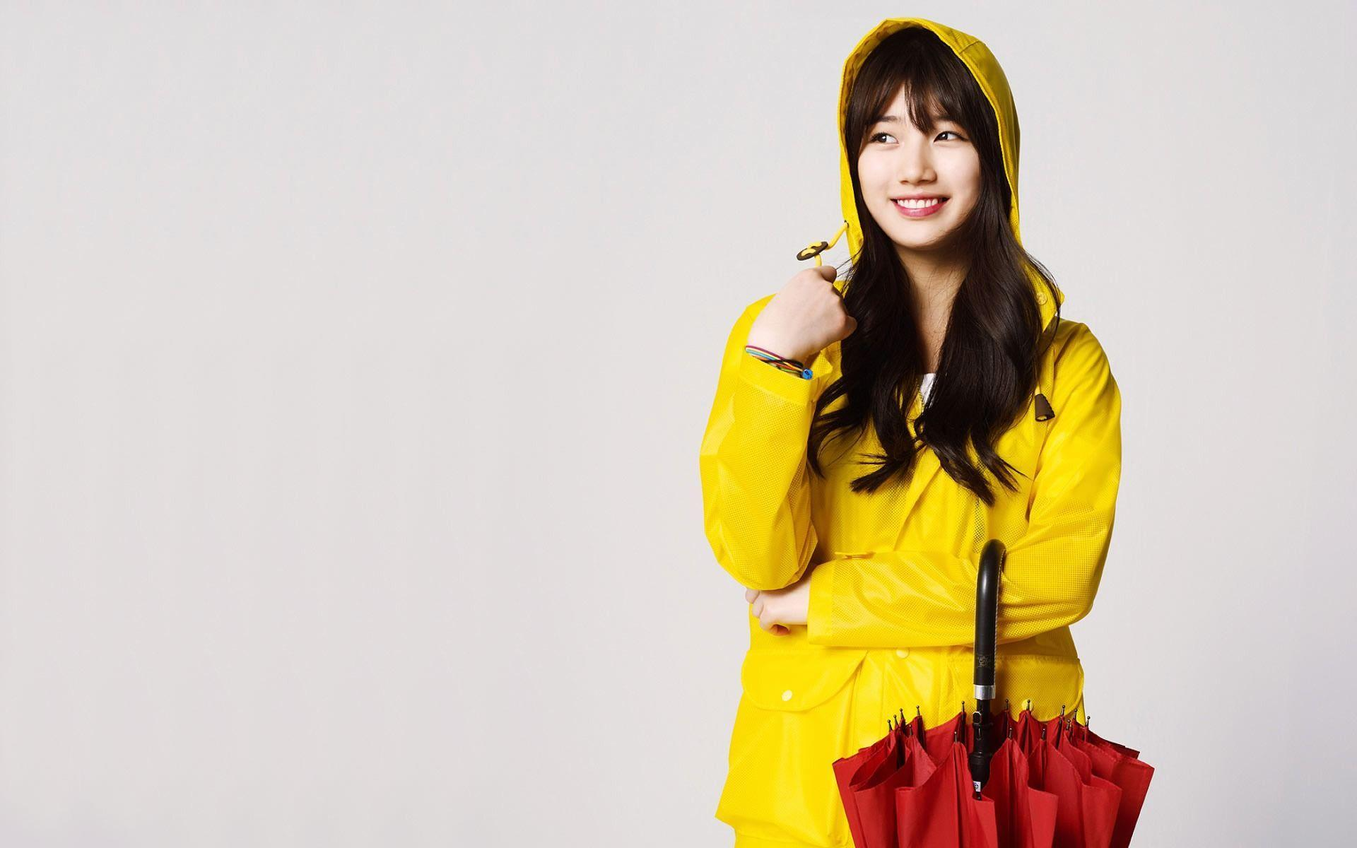 Suzy Computer Wallpapers, Desktop Backgrounds | 1920x1200 | ID:465095
