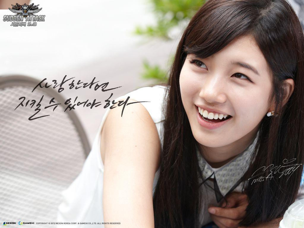 Bae Suzy Wallpapers Pack 628: Bae Suzy Wallpapers, 40 Bae Suzy ...