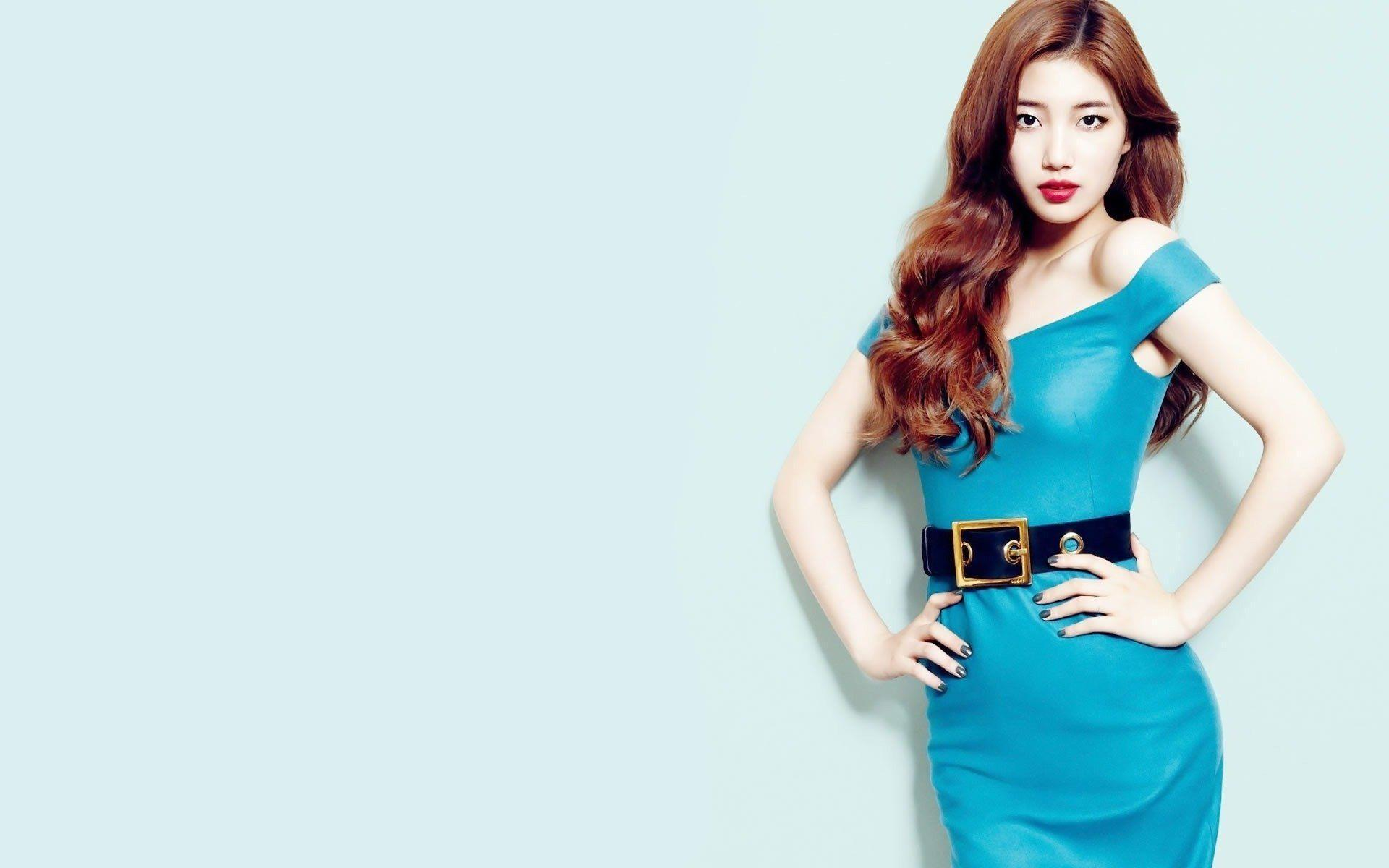 Suzy Computer Wallpapers, Desktop Backgrounds | 1920x1200 | ID:465102