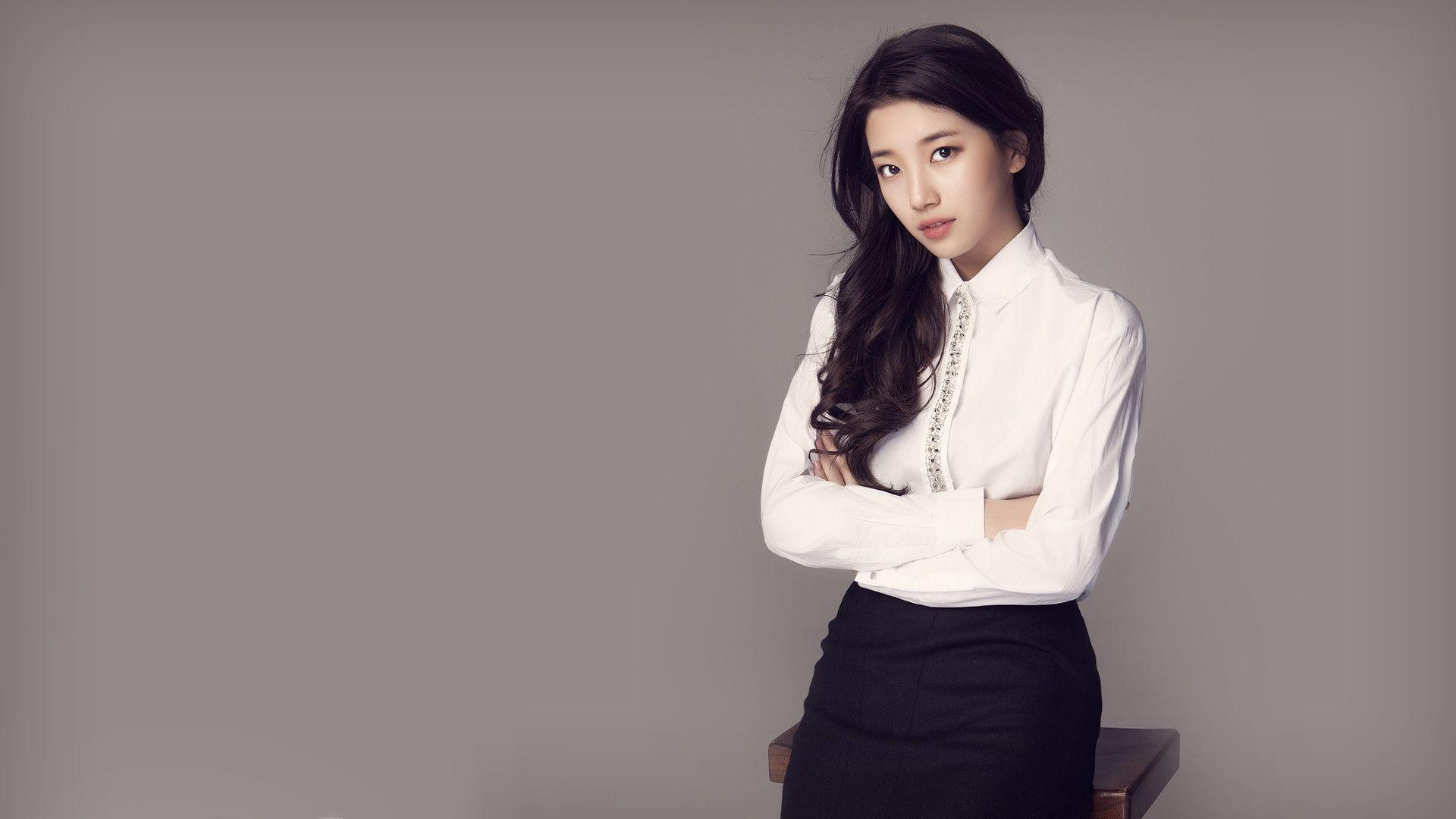 Bae Suzy stupendous Full HD wallpaper Free - Download Bae Suzy ...
