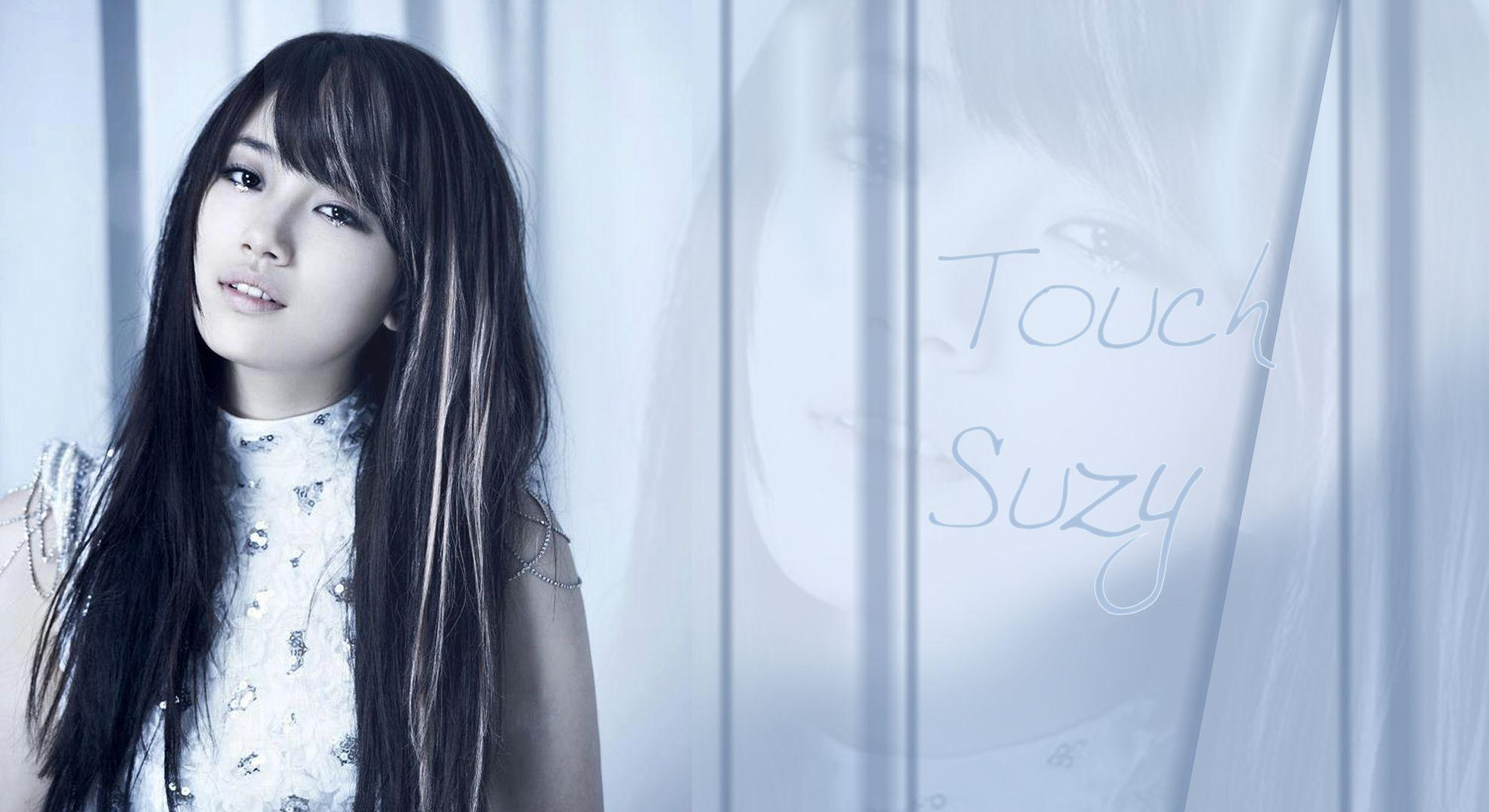 Bae Suzy graceful Full HD wallpaper Free - Download Bae Suzy ...