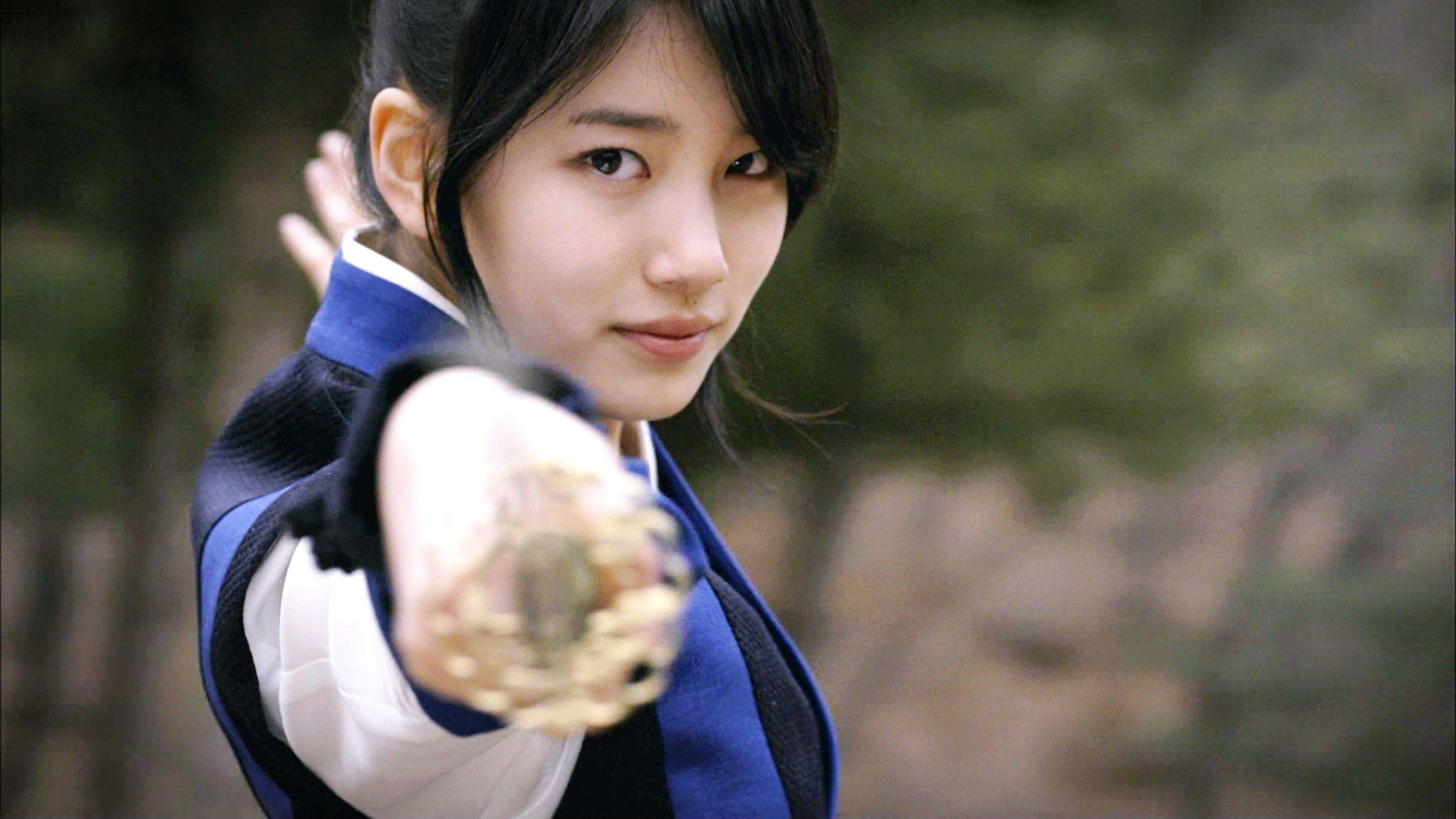 Gu Family Book Bae Suzy wallpaper | 1920x1080 | 644883 | WallpaperUP