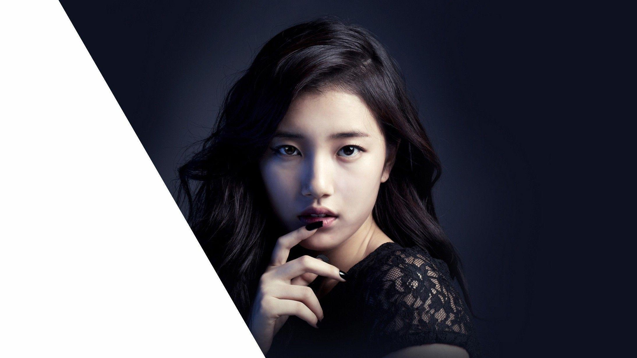 Suzy, Miss A, K pop, Korean, Women Wallpapers HD / Desktop and ...