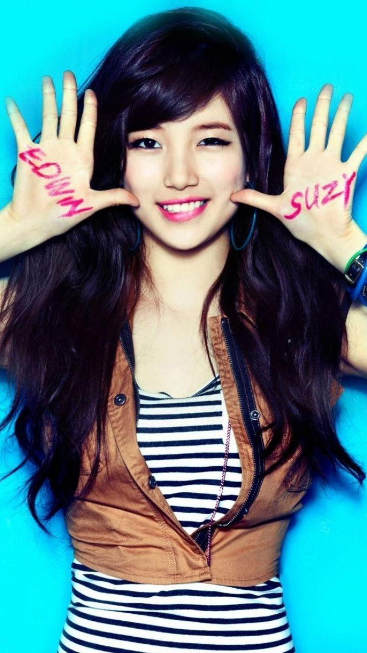 iPhone 5 - Music/Suzy - Wallpaper ID: 282953