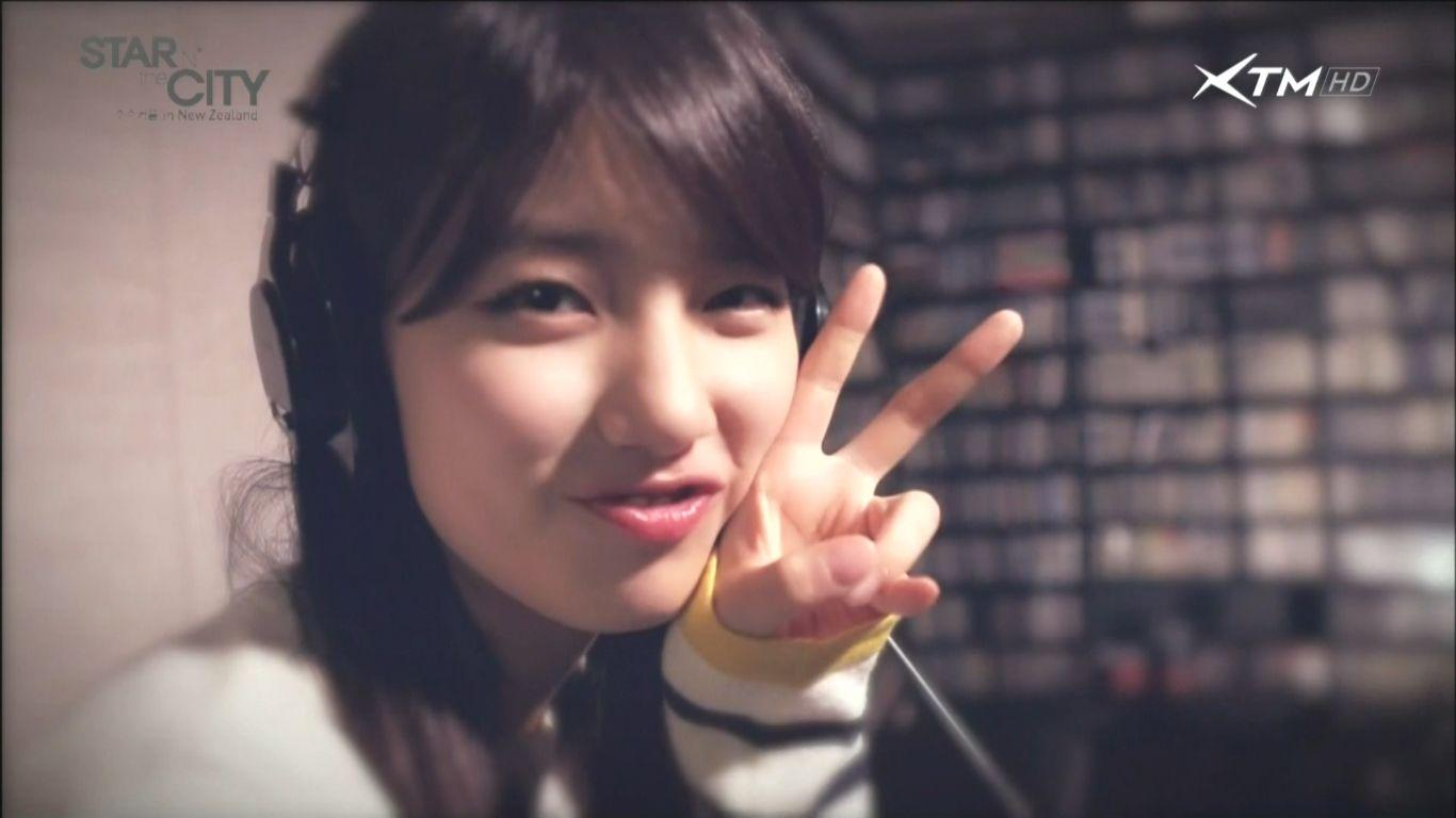 So Hyun Miss A Suzy Bae Bc Cbcbbedfedbdea 1366x768 | #428385 #so hyun
