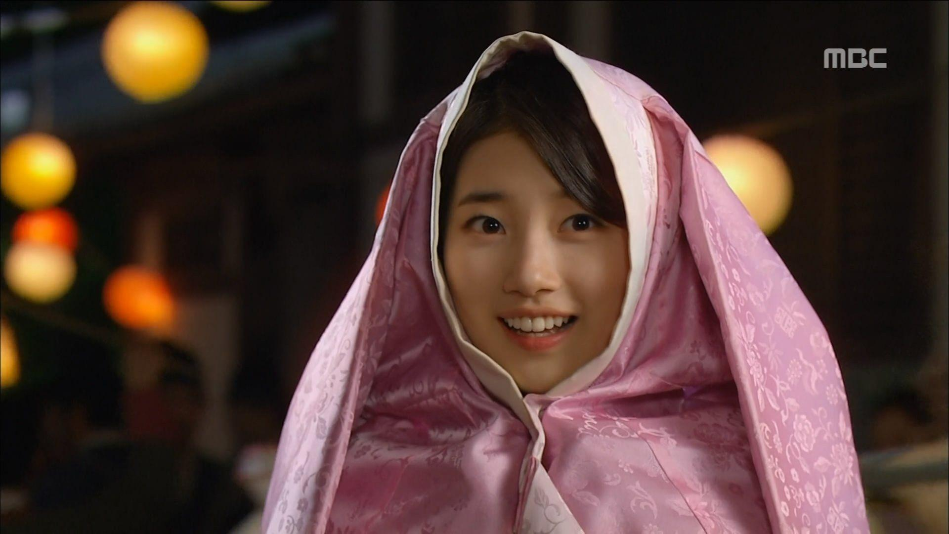 Gu Family Book Bae Suzy dam yeo wool wallpaper | 1920x1080 ...