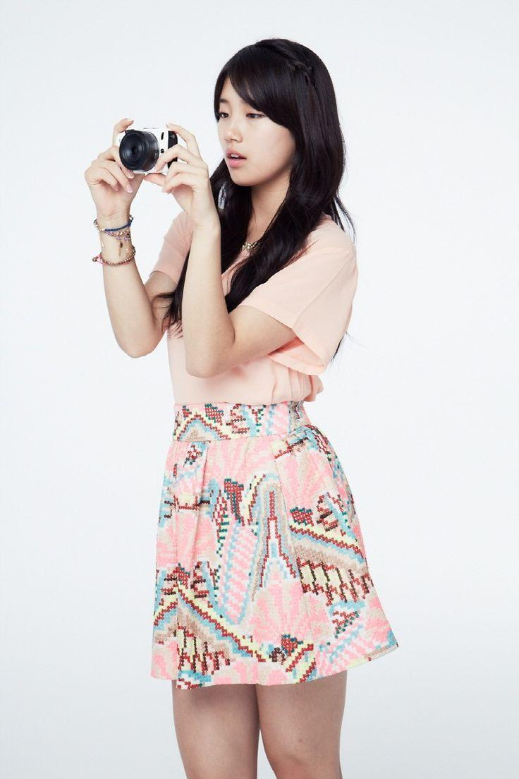 1000+ images about Bae suzy on Pinterest | Kpop, Kimchi and Kdrama