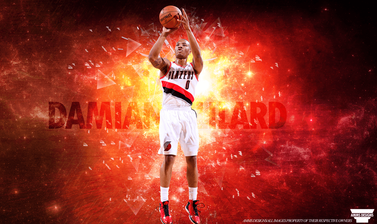 Blazers Wallpapers Group (76+)