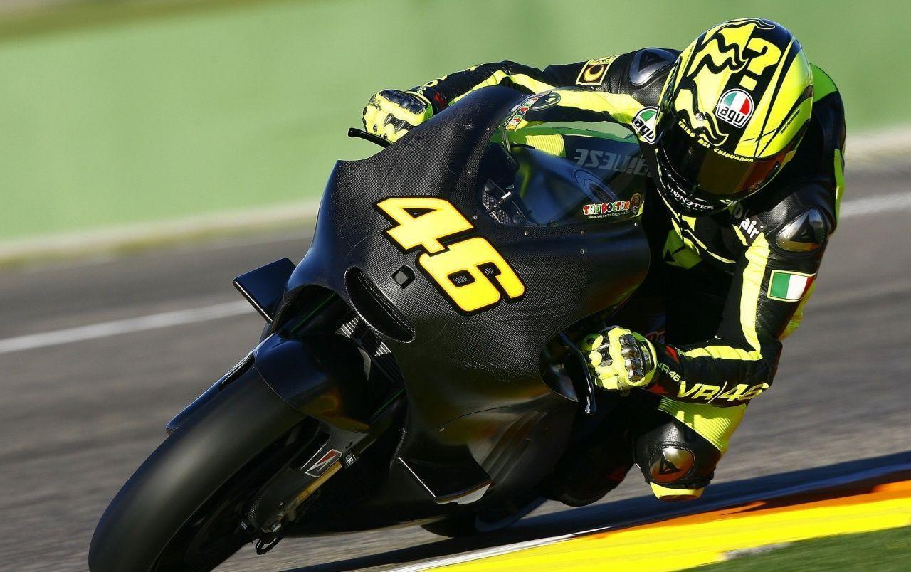 VR46 Racing wallpapers | VR46 Racing stock photos