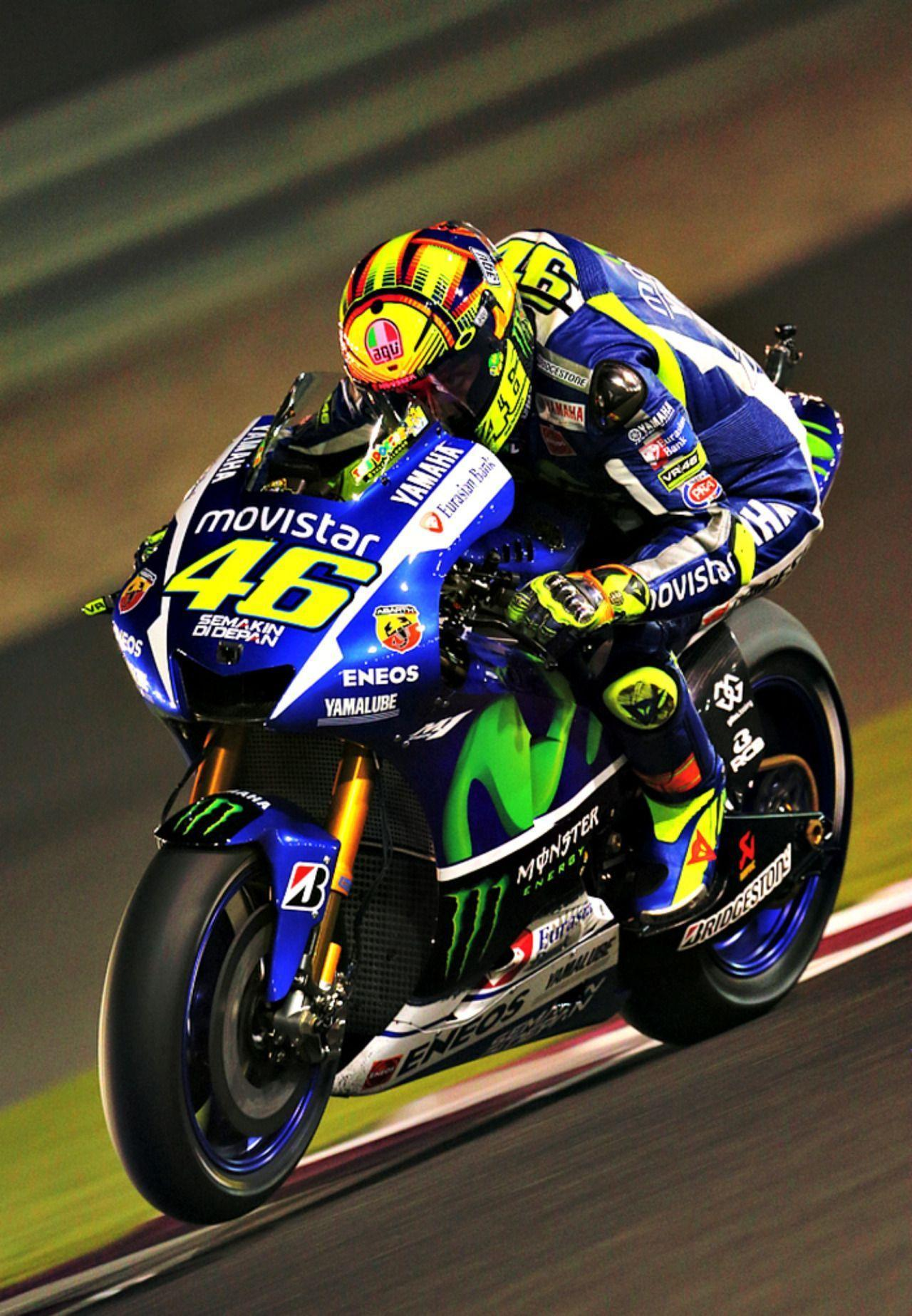 1000+ images about Valentino Rossi VR46 on Pinterest | Cars, Warm ...