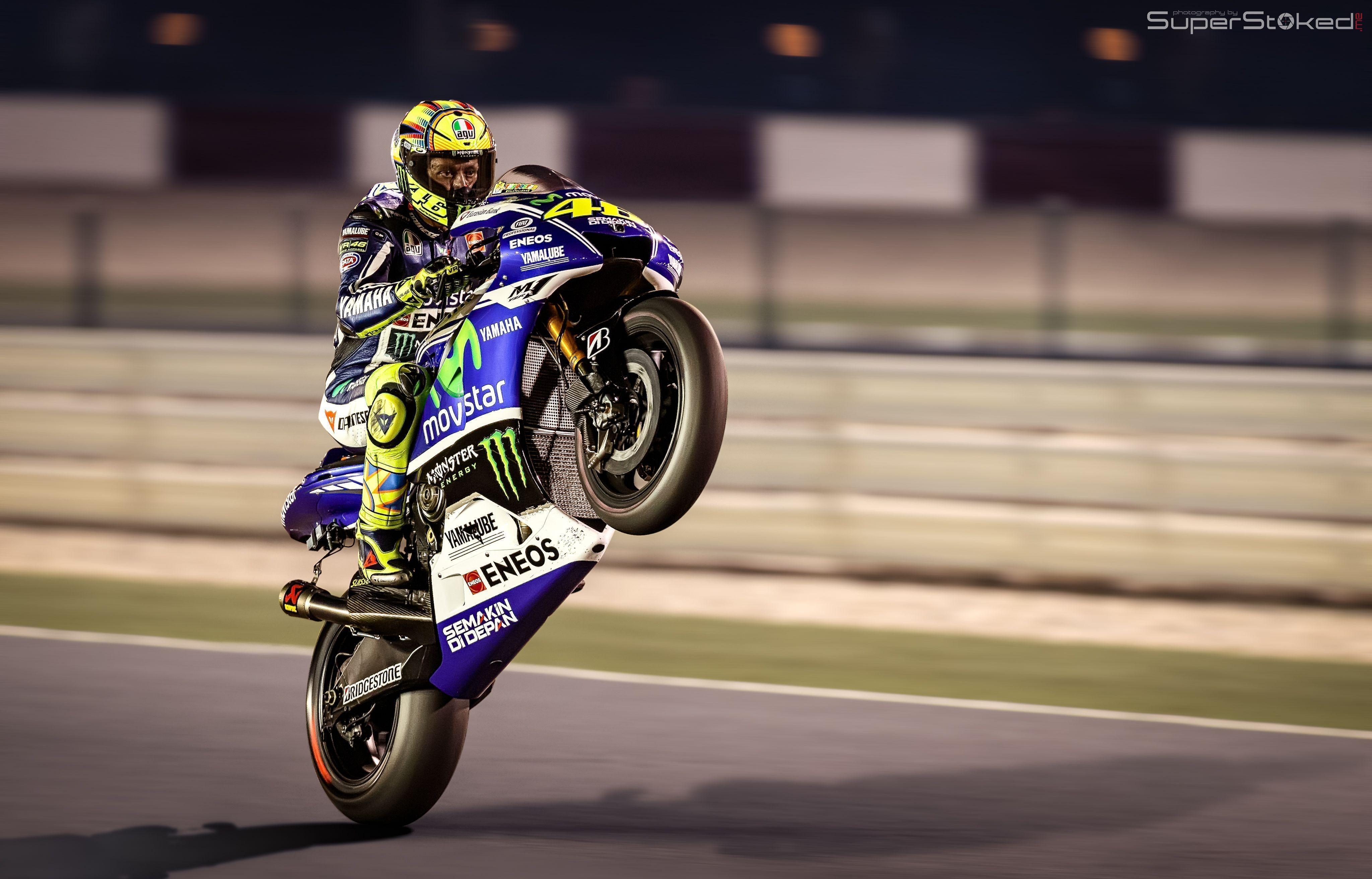 Wallpaper valentino rossi news 2016 - betar and behlul wallpapers ...