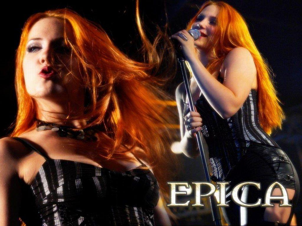 epica simone simons | Epica | Pinterest | Wallpapers, Search and ...