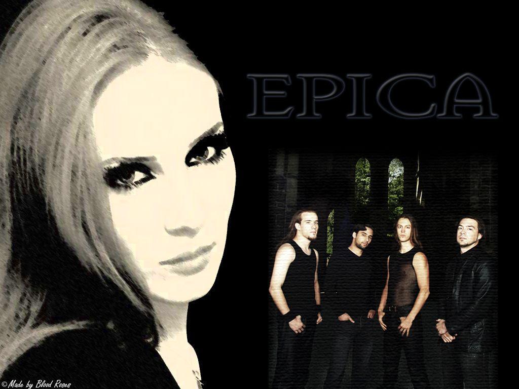 Archivo:Epica-wallpapers-79514.jpg | Wiki Grachi | Fandom powered ...