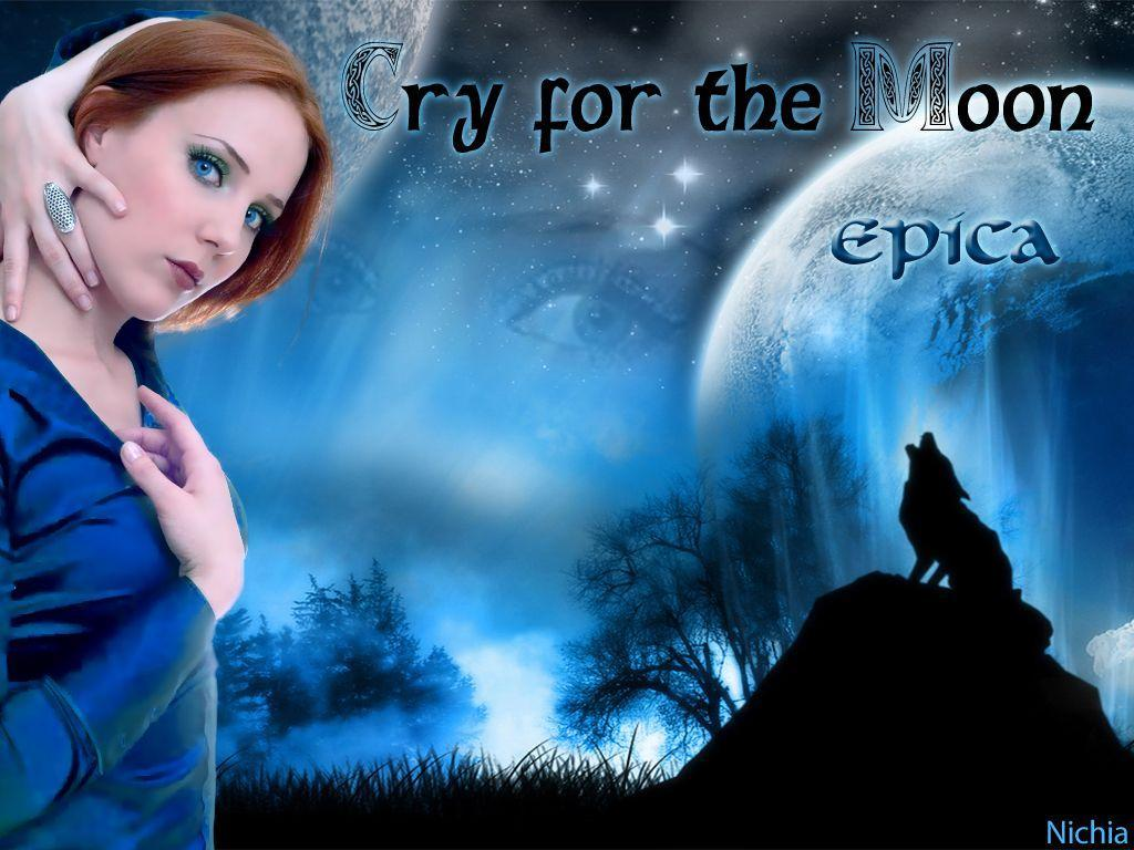 DeviantArt: More Like Epica Wallpapers by Nichia