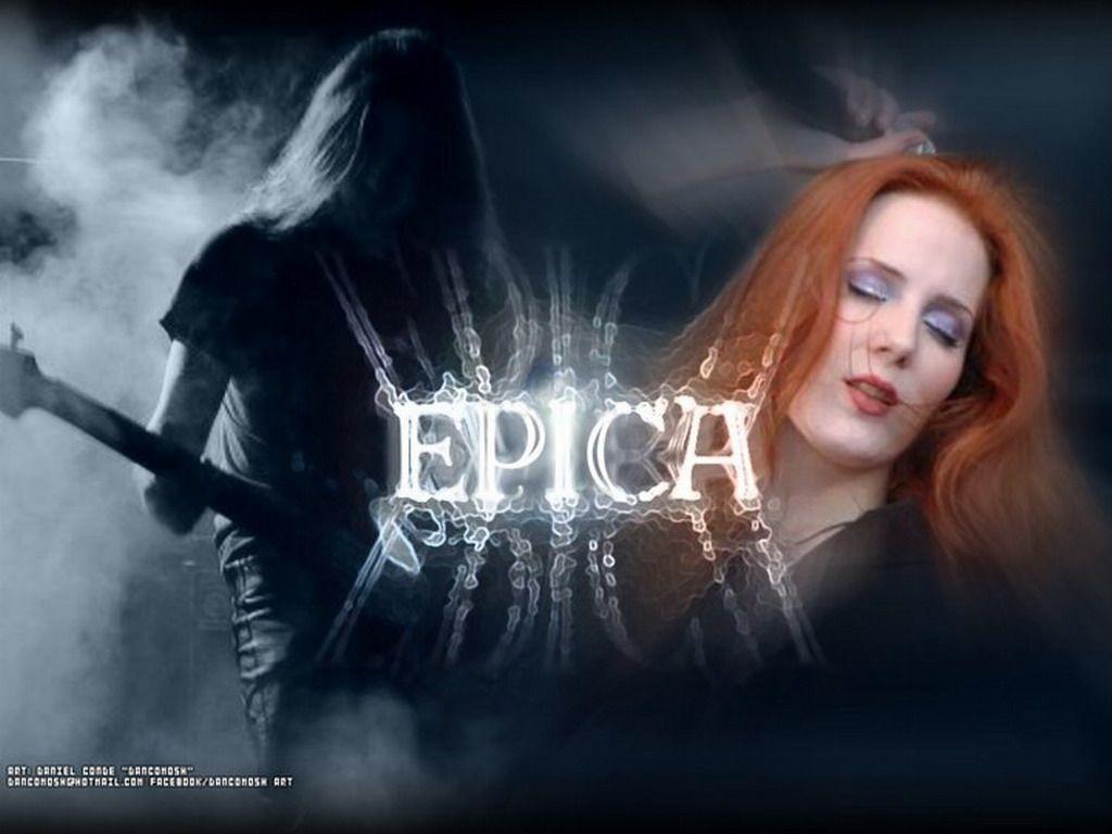 Epica Fanpop Fanclubs 1024x768 | #119135 #epica