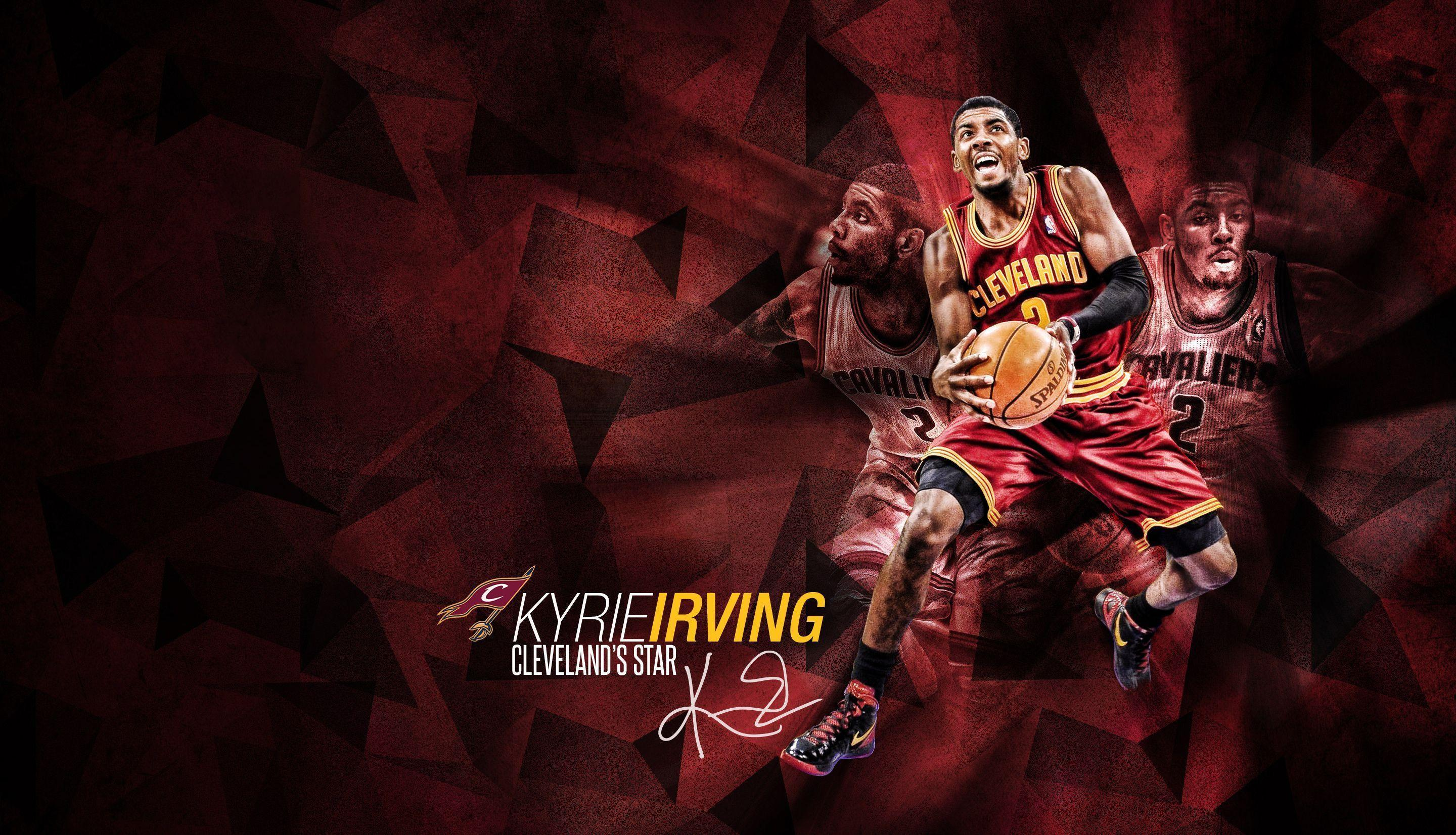 NBA Players Wallpapers (83+)