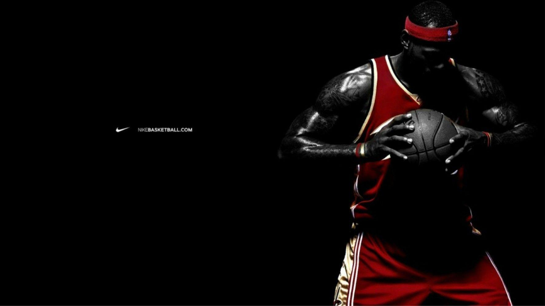 NBA Basketball Wallpapers (85+)