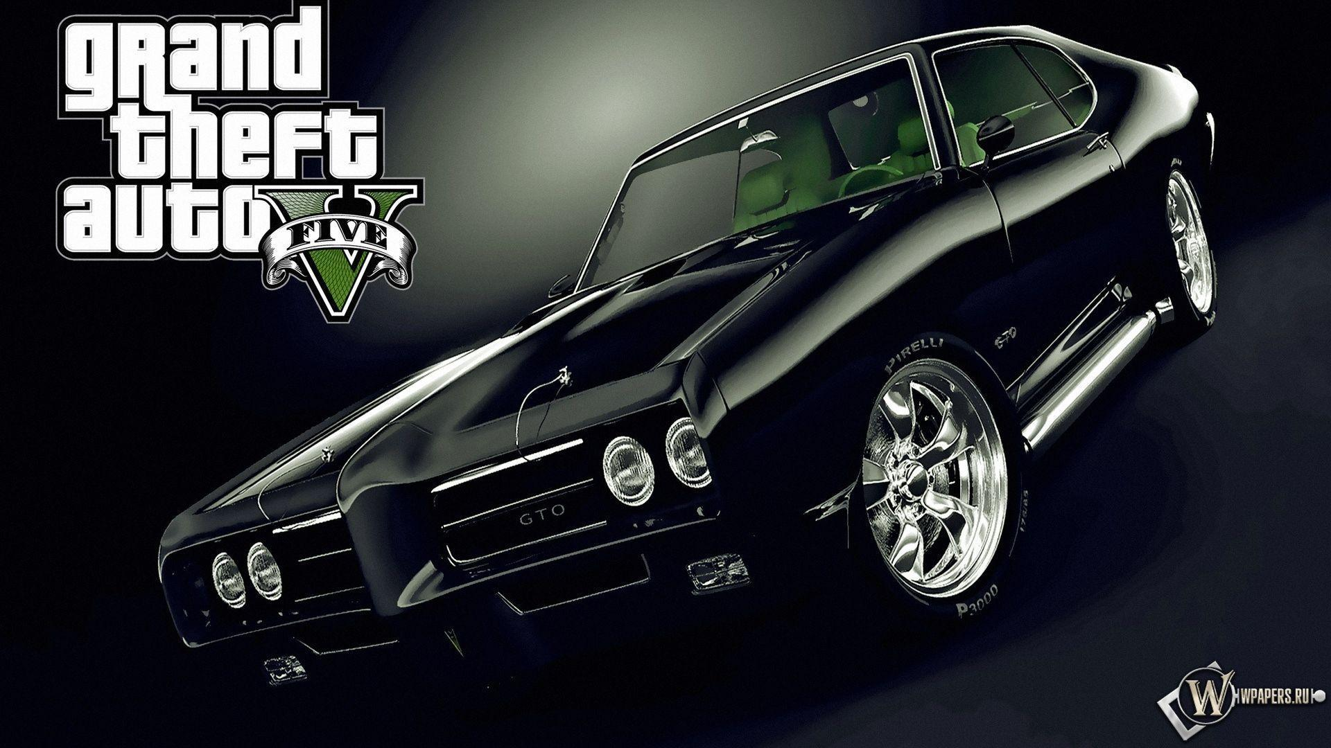 gta 5 | gta 5 » page 7 » Imagens e Frases para Facebook | awesome ...