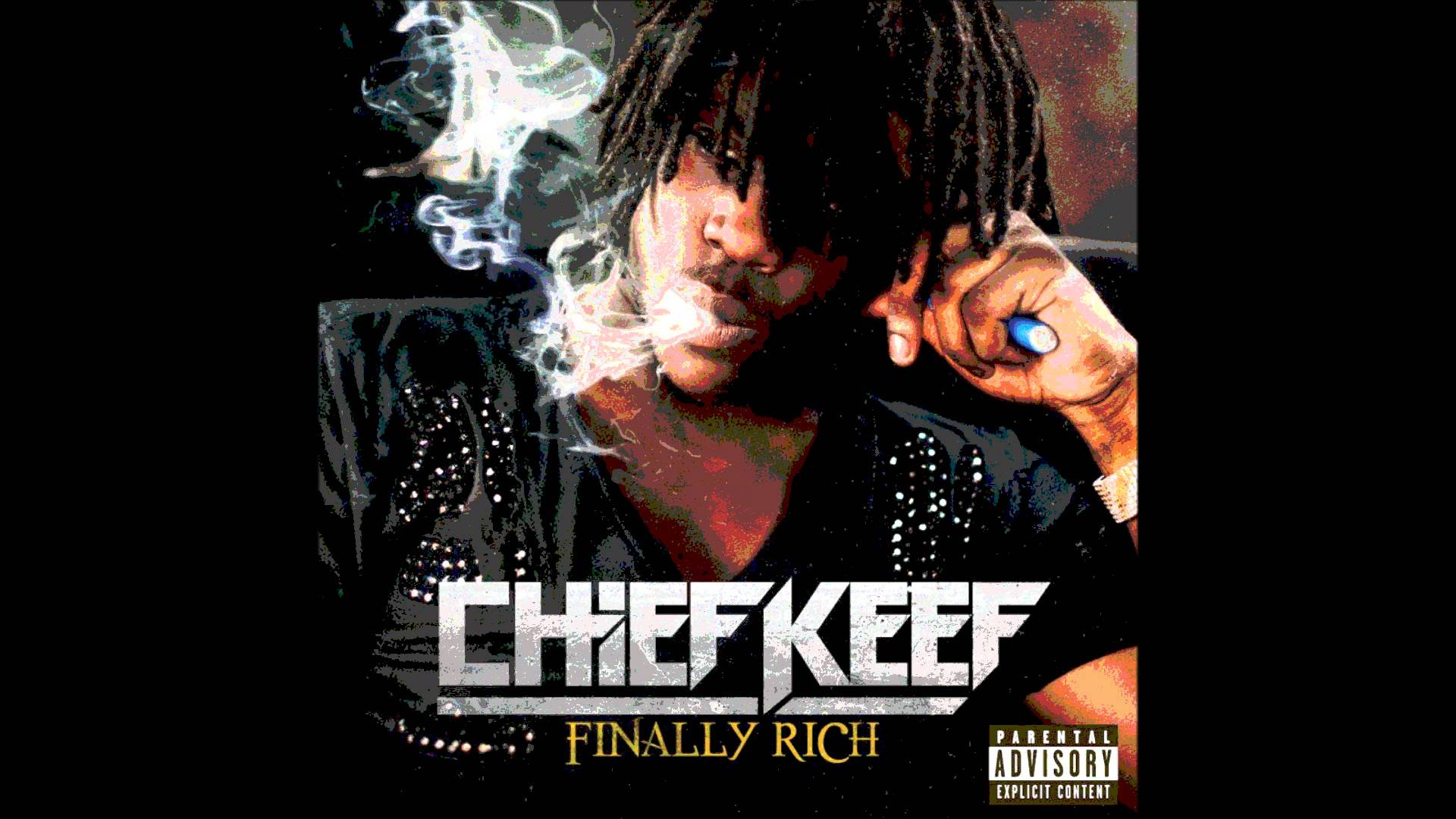 Video Chief Keef - Finally Rich ||Clear Bass Boost|| - Chief Keef ...