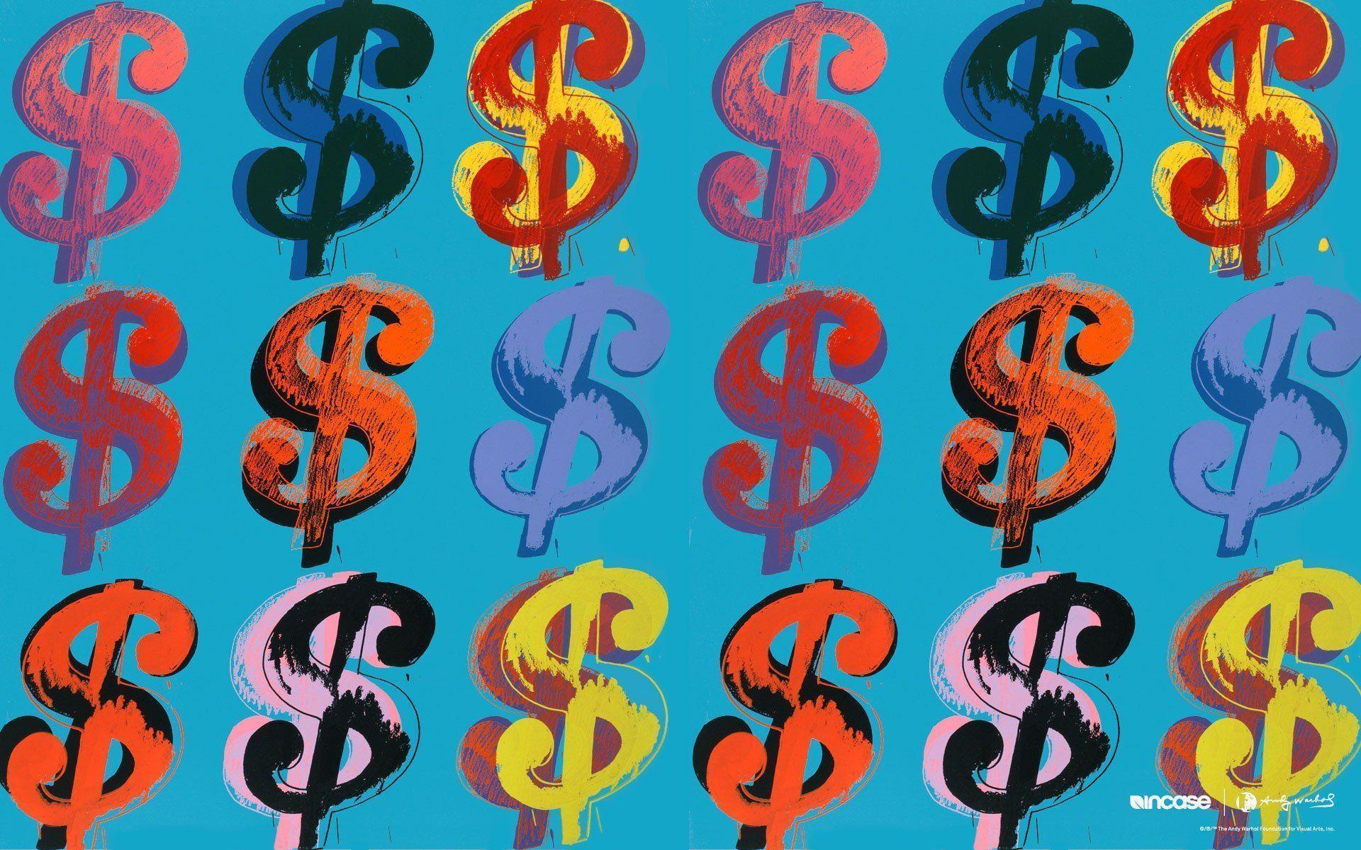 Andy Warhol Incase wallpaper | 1920x1200 | 212788 | WallpaperUP