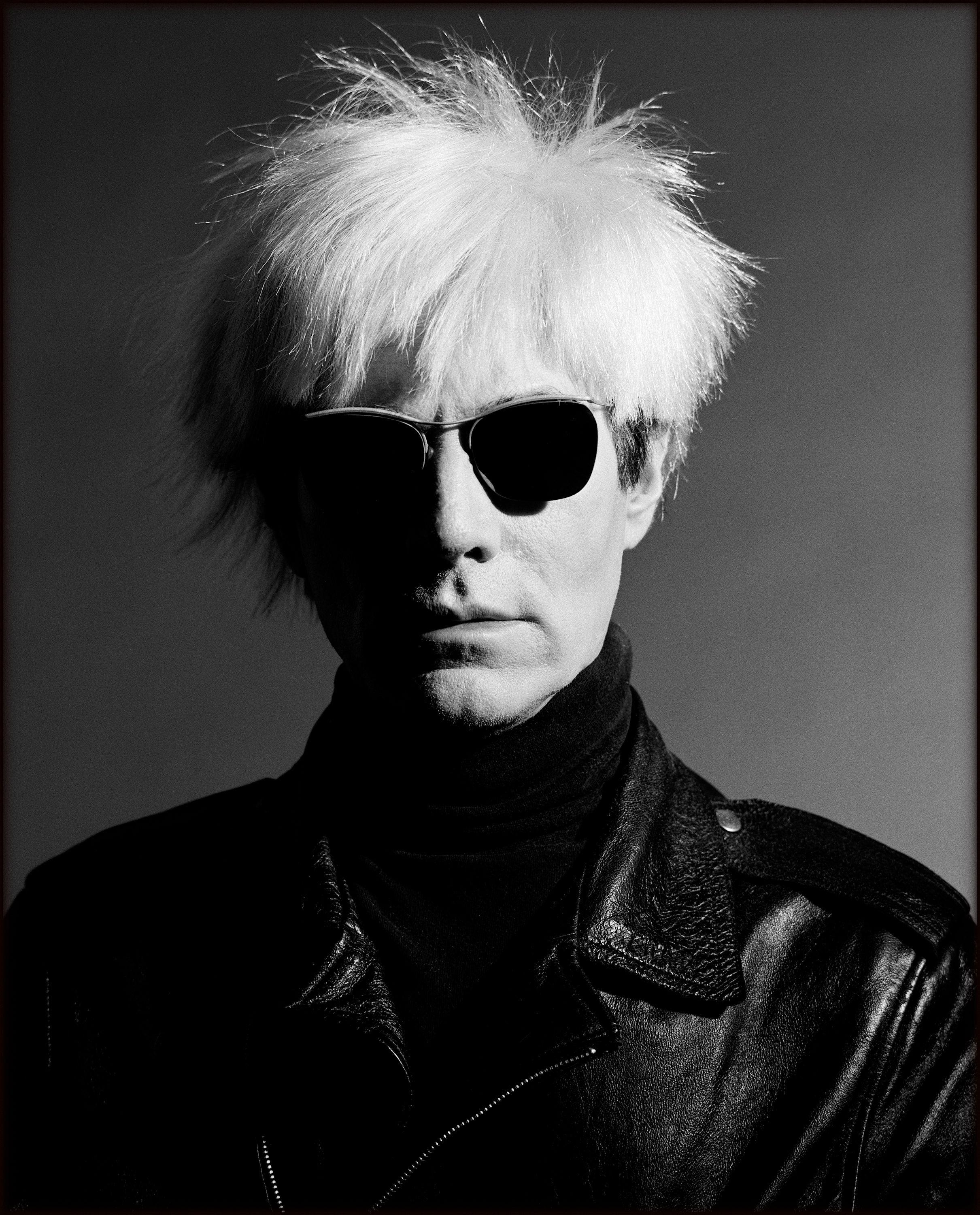 HD Andy Warhol Wallpapers and Photos | HD People Wallpapers