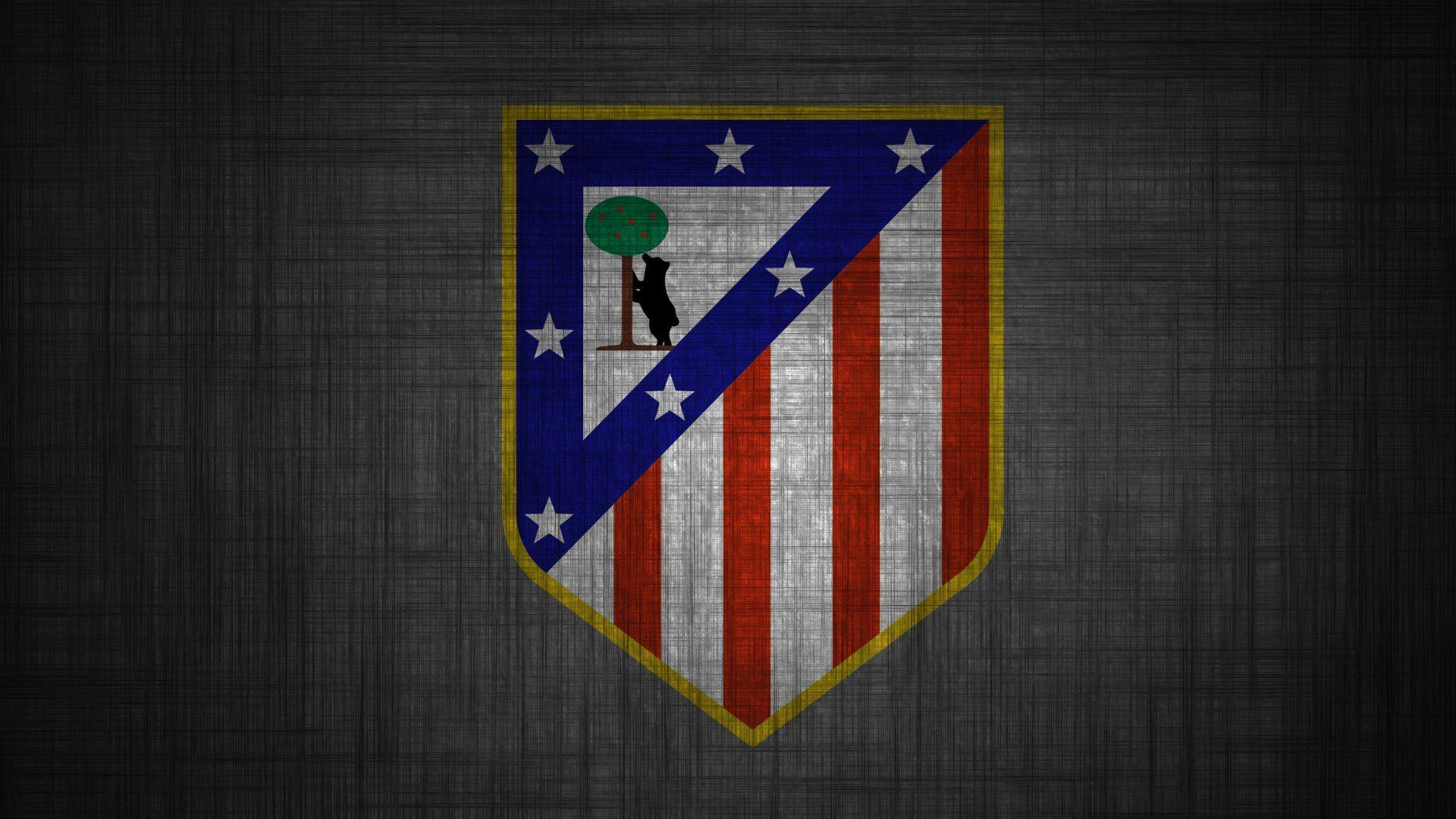 Atltico de madrid wallpapers wallpaper cave atletico madrid wallpaper voltagebd Image collections