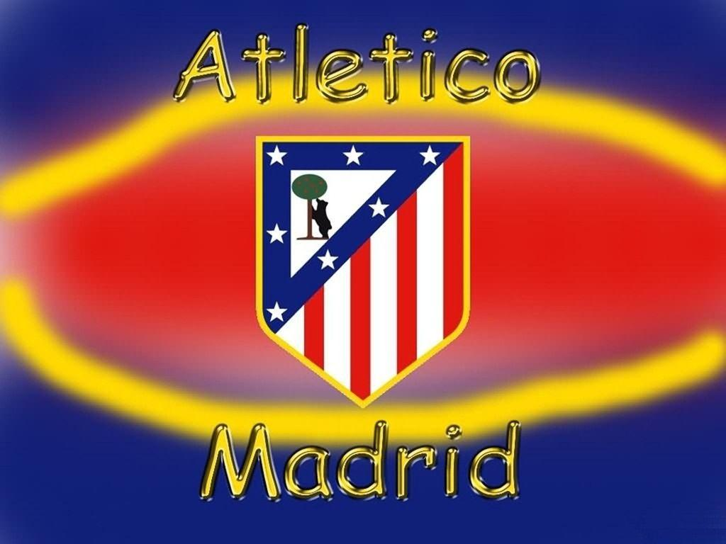 824x682px Logo Atletico Madrid more Wallpaper | #423031