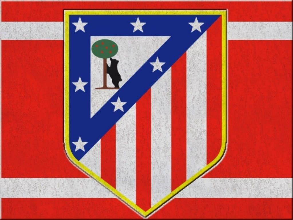 Atletico Madrid Wallpapers - Wallpaper Images