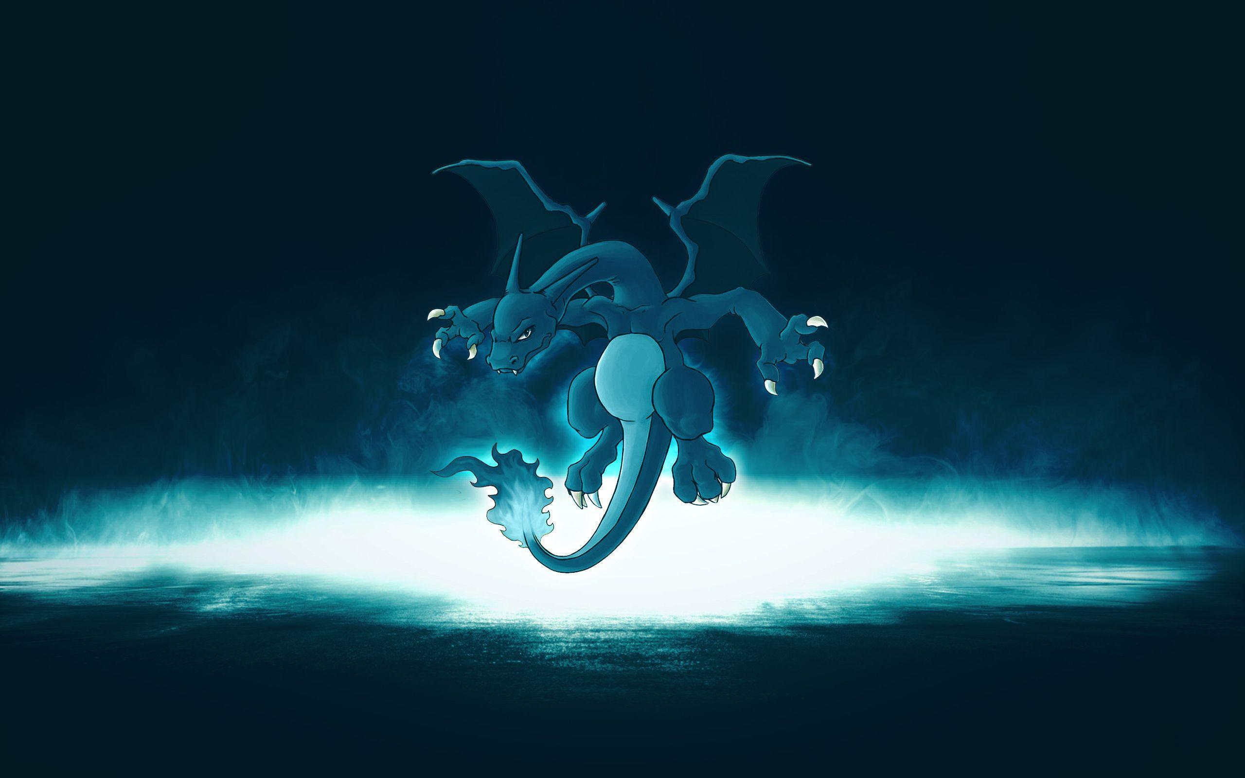 Pokemon HD Wallpapers Full HD Free Download