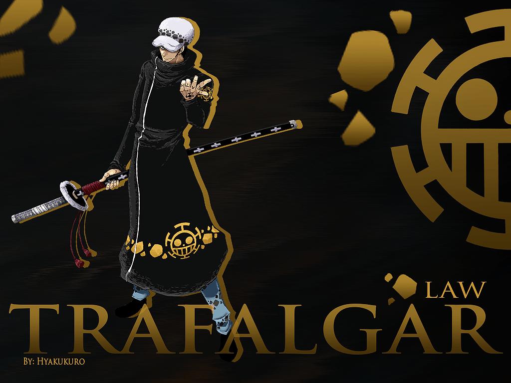 Download 40+ Wallpaper Hd Trafalgar Law Gratis Terbaru