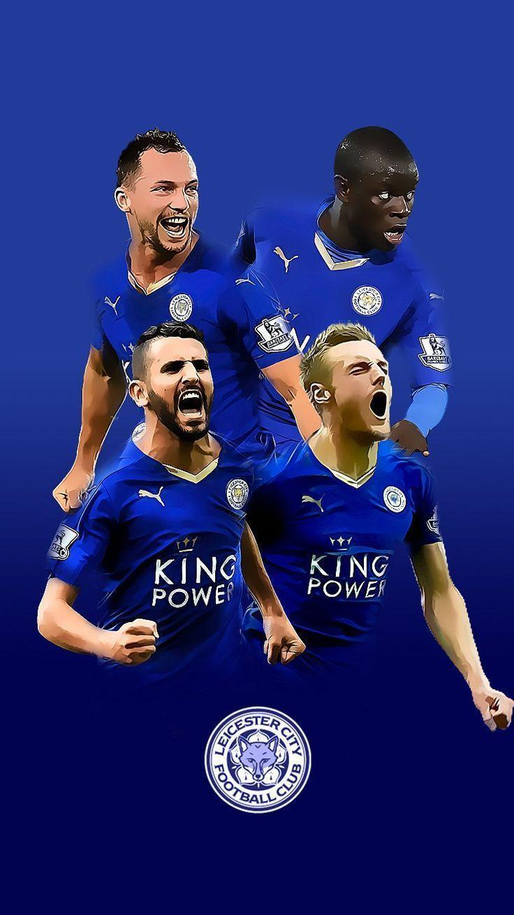 1000+ images about Leicester City on Pinterest | In pictures ...
