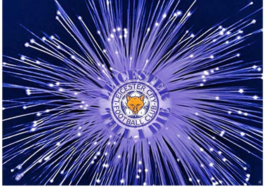 Leicester City FC Wallpaper and Backgrounds #LeicesterCityFC - No1 ...
