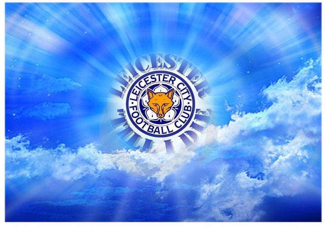 Leicester City Fc Wallpaper Related Keywords & Suggestions ...