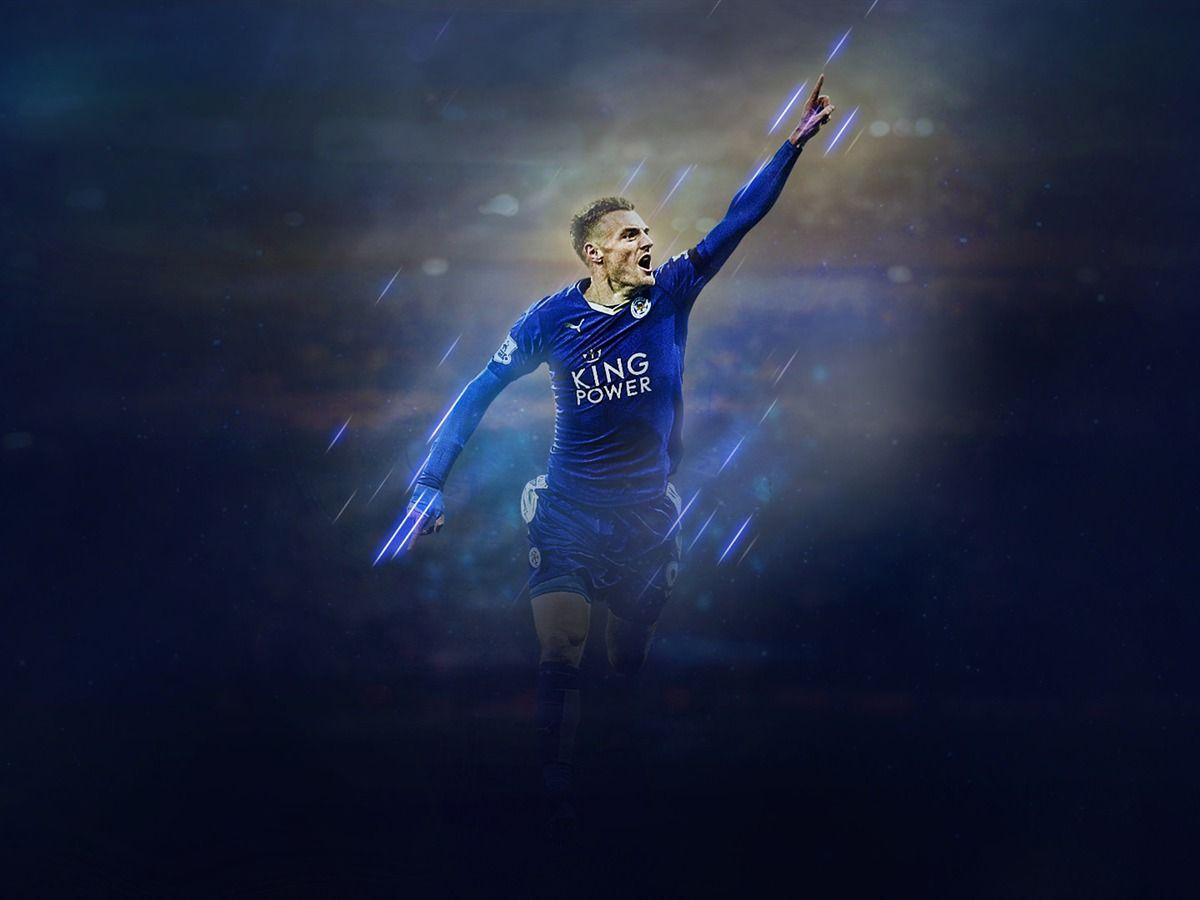 Leicester City Football Club Champions HD Wallpaper 11 - 1200x900 ...
