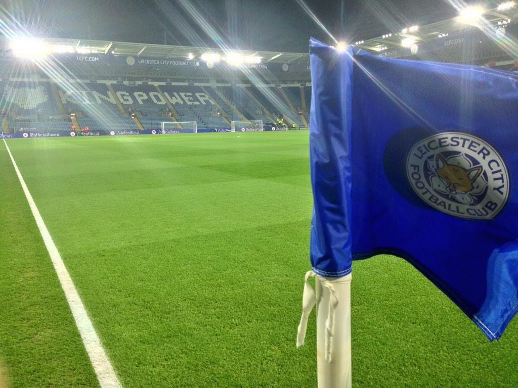 HD Leicester City Wallpapers | Full HD Pictures