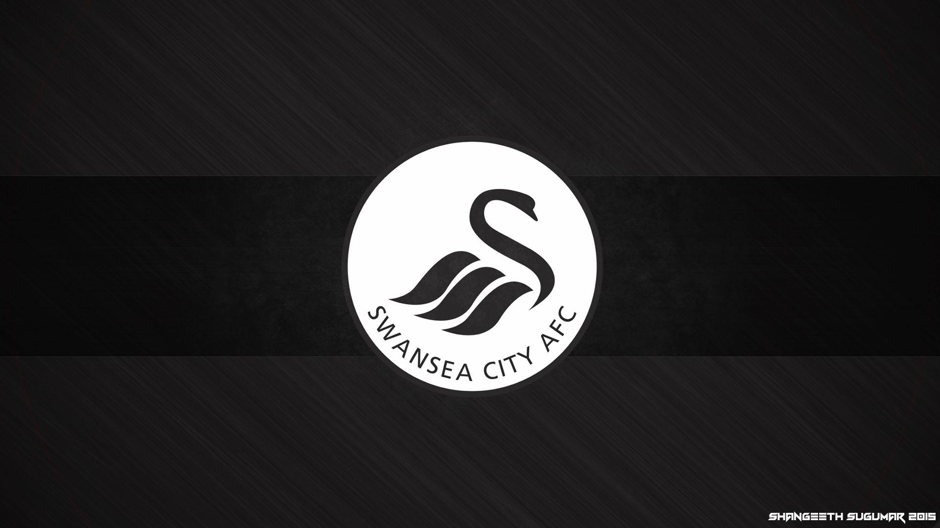 Swansea City FC Wallpapers Group (51+)