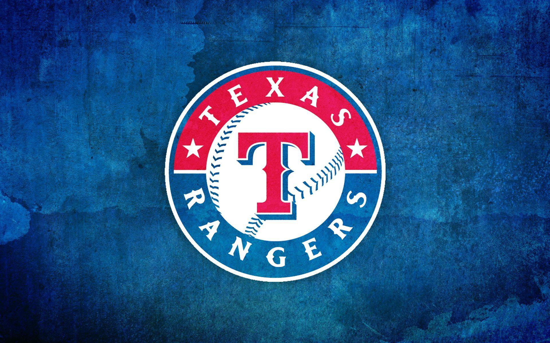 texas rangers wallpapers - wallpaper cave