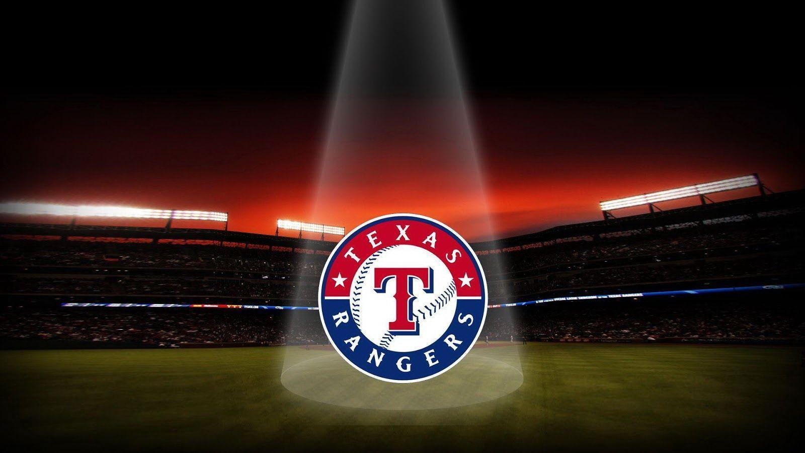 texas rangers wallpaper - photo #3