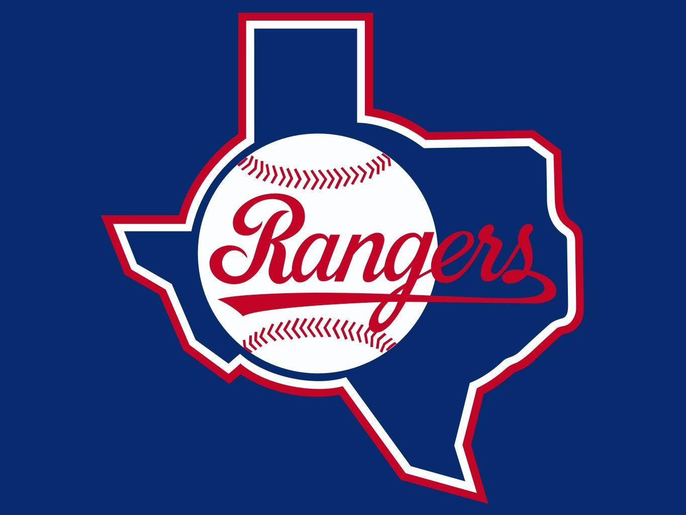 texas rangers wallpaper - photo #8