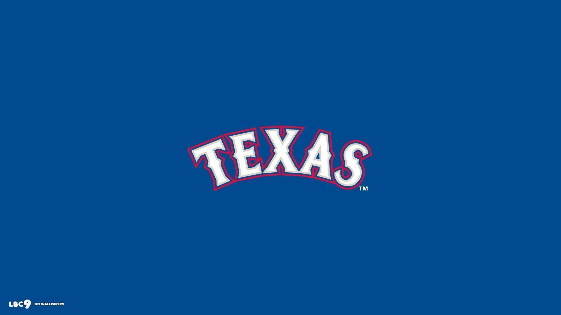texas rangers wallpaper - photo #19