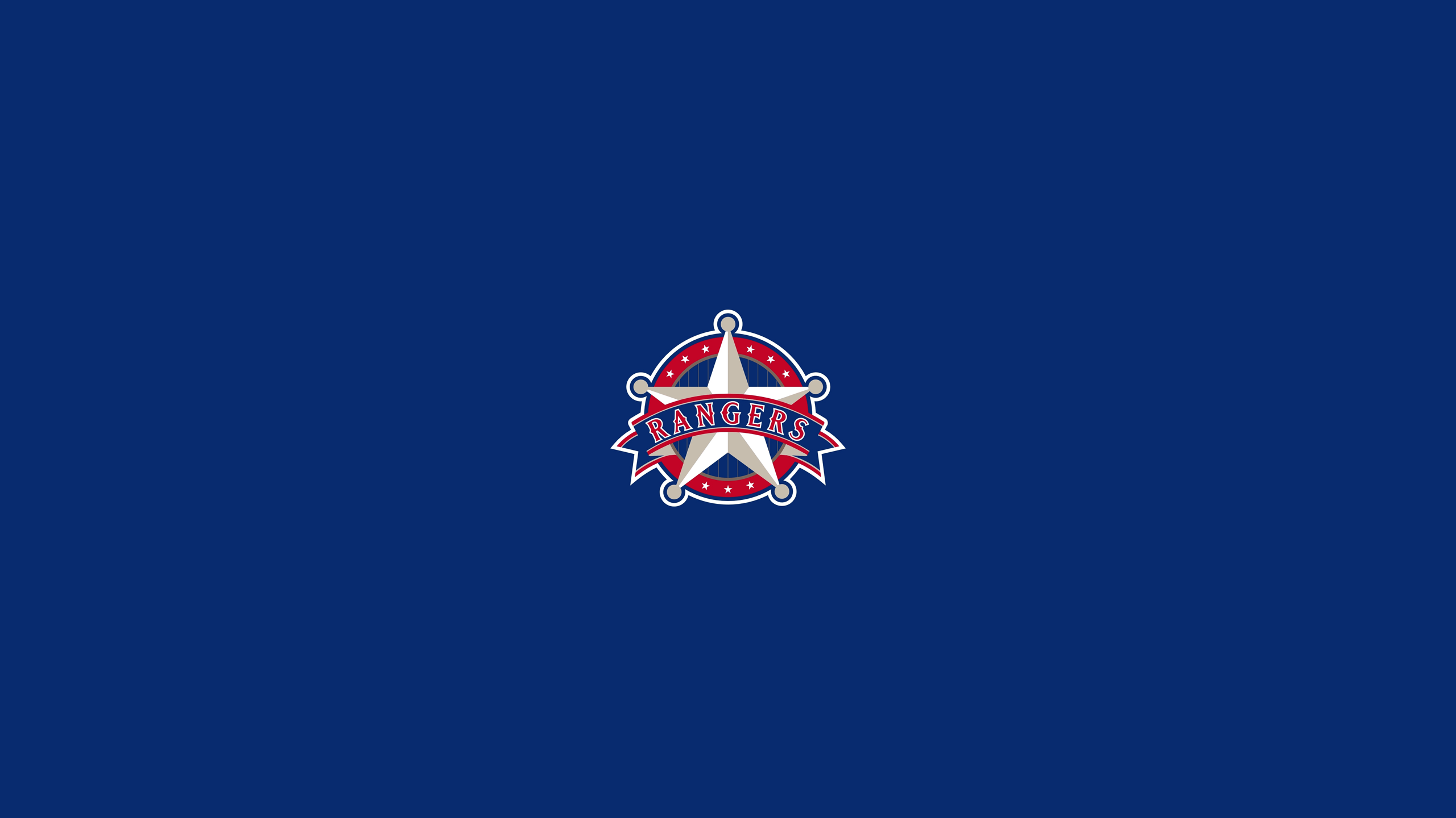 texas rangers wallpaper - photo #9