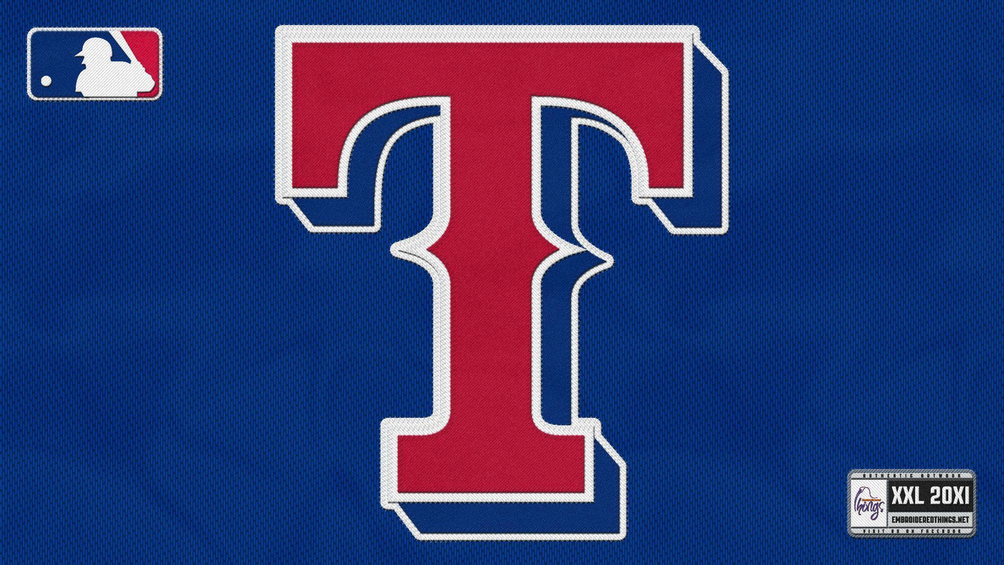 texas rangers wallpaper - photo #6