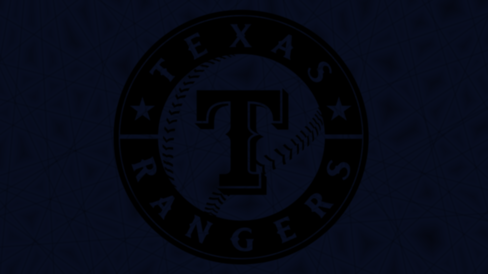 texas rangers wallpaper - photo #25