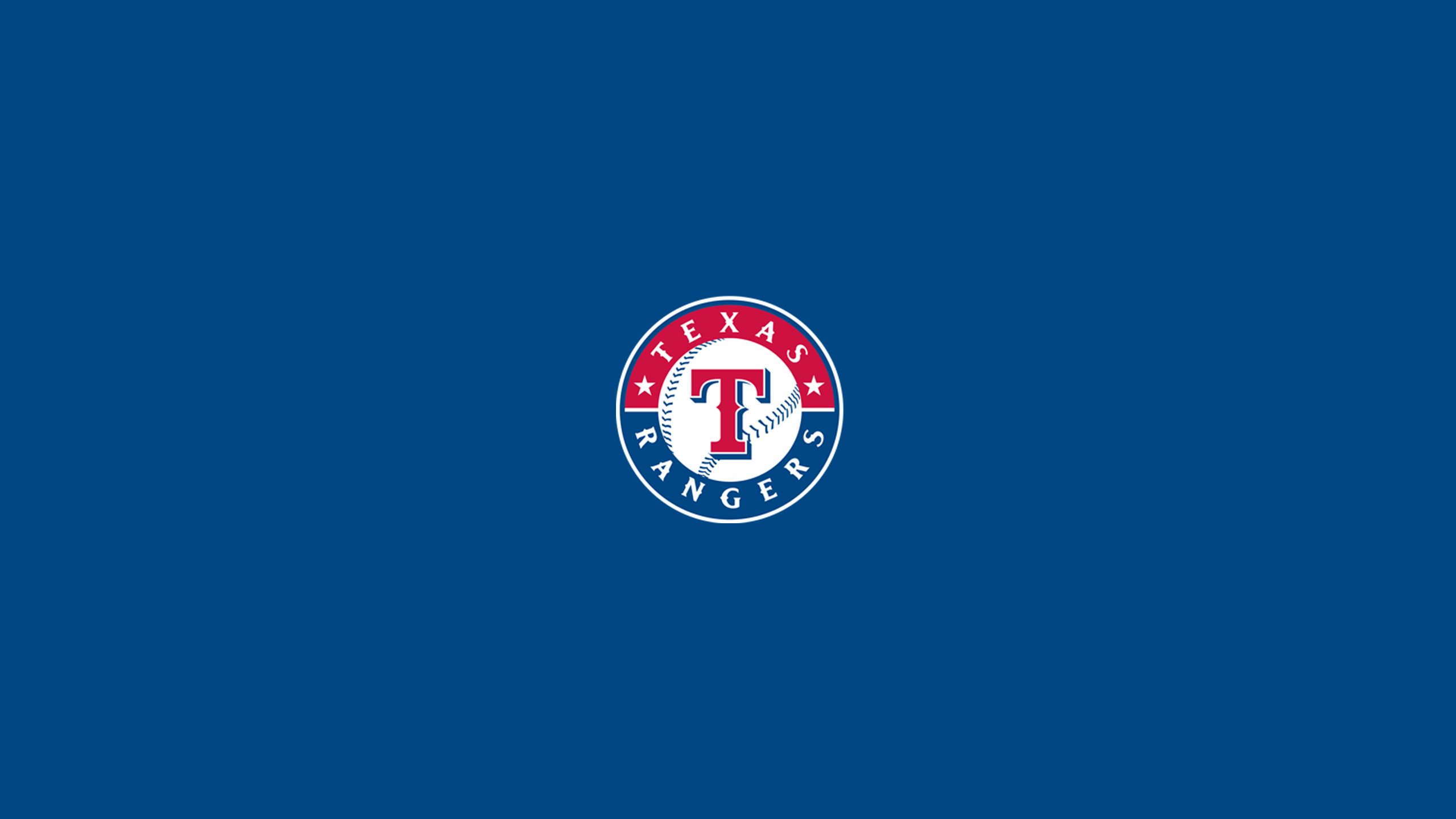 texas rangers wallpaper - photo #7