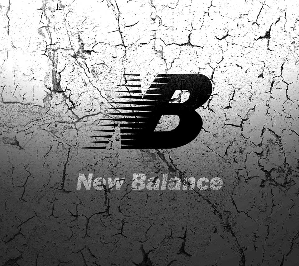 new balance wallpaper