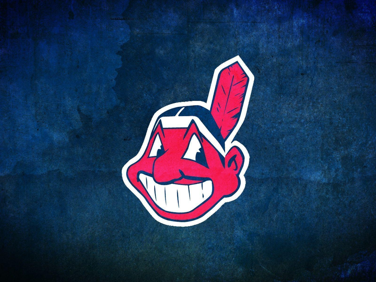 Indians Wallpapers (72+)