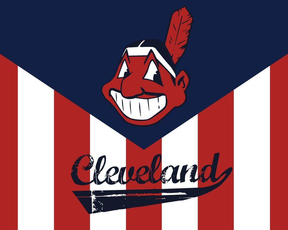 High Quality Cleveland Indians Wallpaper | Full HD Pictures