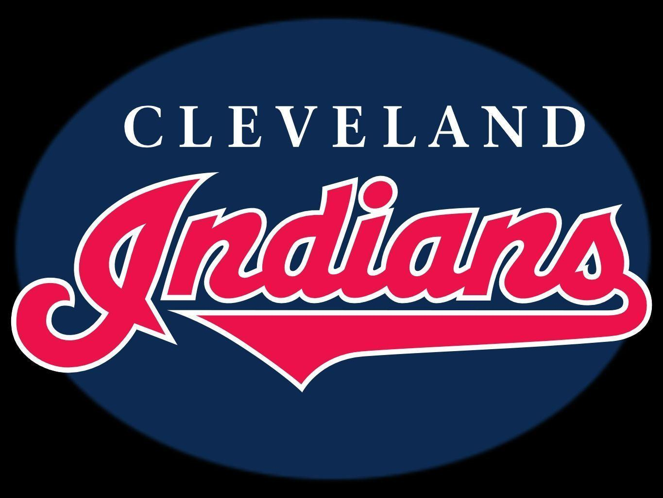 Cleveland Indians Wallpapers - Wallpaper Cave